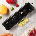 보만 가정용 진공포장기 식품포장기계 압축기 VS6111B