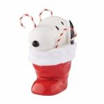 크리스마스 선물 스누피 (4051657)