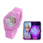 [디즈니] 소피아 손목시계 (SOF1452)