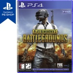 PS4 플레이어언노운스 배틀그라운드 (온라인전용)