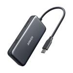 앤커 ANKER 파워 딜리버리 C타입 HDMI 허브 (A8335)