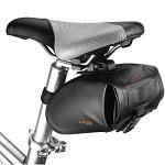 자전거방수안장가방/방수자전거안장가방