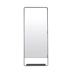 [House Doctor]Mirror w/ shelf, Chic Ph0800 거울