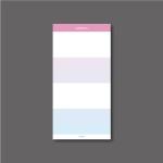 [mmim] 장메모지 (1) 대처메모카드