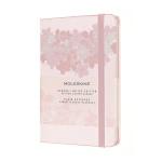 [20벚꽃]라이트 핑크/플레인 P