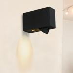 쥬크박스벽등 (LED내장,방수등)