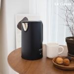 라끌라세 보온기능 커피포트 네이비 LA-NVK1