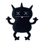 [킨키로봇] 리틀_GASSY (0122610)
