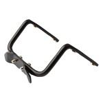 PH 자전거용 안장밑 물통걸이(듀얼케이지 마운트)