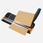 오피스 트리머형 A4 재단기/ 문서 서류 종이재단기