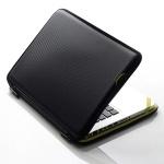 3D큐브 15.6 그램[15ZD90N/15Z990]전용 파우치