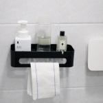 담담 욕실선반 일반영/코너형