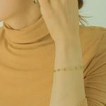 [유니제이]i_b38 [Gold]