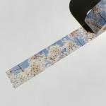 밍키트 벚꽃 마스킹테이프 20mm