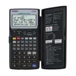 [카시오] 카시오공학용계산기 FX-5800P [개/1] 148006