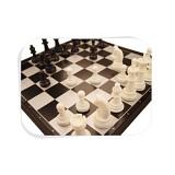 [DASOL]휴대용 자석 체스