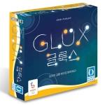 글룩스 GLUX