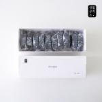 [생활공작소] 변기세정제 40g x 10P 2팩