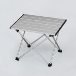레토 경량 접이식 캠핑 롤 테이블 LCT-F02 (소형)