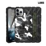 UAG 아이폰11 프로 맥스 카모 케이스