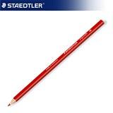 [00135987] 스테들러 에고소프트 색연필 157-FN
