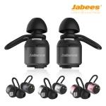 Jabees 블루투스 무선 이어폰 BTwins (핸즈프리 / 충전겸용 파워케이스 / 멀티포인트 연결)