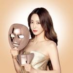 오페라 미룩스 프리미엄 LED 마스크 (얼굴+목)