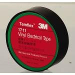 [3M] 전기절연테이프 #1711 [개/1] 357099