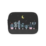 (아이패드미니/태블릿) Cactus in the night