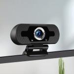 온라인수업 웹캠 PC카메라 웹카메라 / 인강 AC-PC200