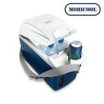 모비쿨 8L 차량용 냉온 겸용 냉장고 MT08