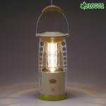 하이퍼 LED 캠핑 랜턴 74175581