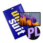 갤럭시탭S7 플러스 12.4형 종이질감 스케치 슈트 2매