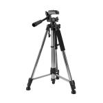 접이식 3단 카메라 삼각대 / 높이조절 155cm LCIF625