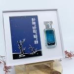 하늘과 바람과 별과시 미니북+별헤는밤 선물세트