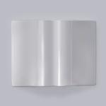[모트모트] 플래너 커버 (풀커버형/플립형)