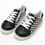 벤키즈 포르테 아동 운동화 신발