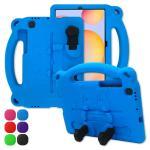 갤럭시탭S6 라이트 Lite 10.4 SQ-31 팬더 범퍼 케이스