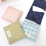 FLORENCE MAGIC POUCH