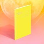 [컬러칩] 텐미닛 플래너 31DAYS - 문라이트