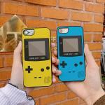 아이폰11 GAMEBOY 스타일케이스