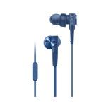 [SONY] 소니 MDR-XB55AP 이어폰