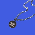 CHAIN NECKLACE_CCN