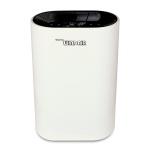 [트루리빙] 윈드에어 공기청정기 TL-AC3500 (42.9m2)