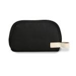 iT Pouch (잇파우치 캔버스) 블랙