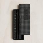[라 페티트 페퍼티트 프랑세스]La Petite Paperterie Francaise 건축사 연필세트