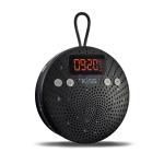 [리퍼] KISS H1 FM라디오 방수 블루투스 스피커