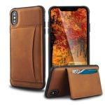 아이폰 xr xs max 7 8 플러스 카드 지갑 가죽케이스