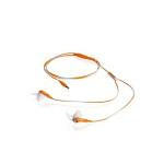 [bose] 보스 Sound Sports In-Ear2 인이어 이어폰