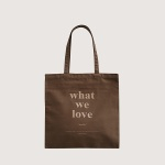 WWL WMA LOGOTYPE 002-Brown